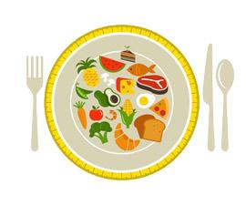 Empfohlene Tagesmenge Vitamin B12