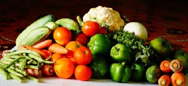 Natürliche Vitamine und Coenzym-Formen