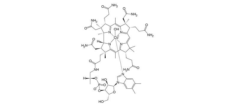 Hydroxocobalamin – das Depot-B12