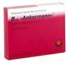 Cyanocobalamin - Ankermann Dragees