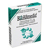 Cyanocobalamin - Asmedic