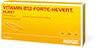 Cyanocobalamin - Hevert Forte