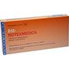 Cyanocobalamin - Rotexmedica
