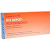Hydroxocobalamin - Rotexmedica