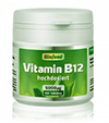 Methylcobalamin - Biofood