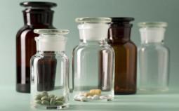 b12-tabletten-test