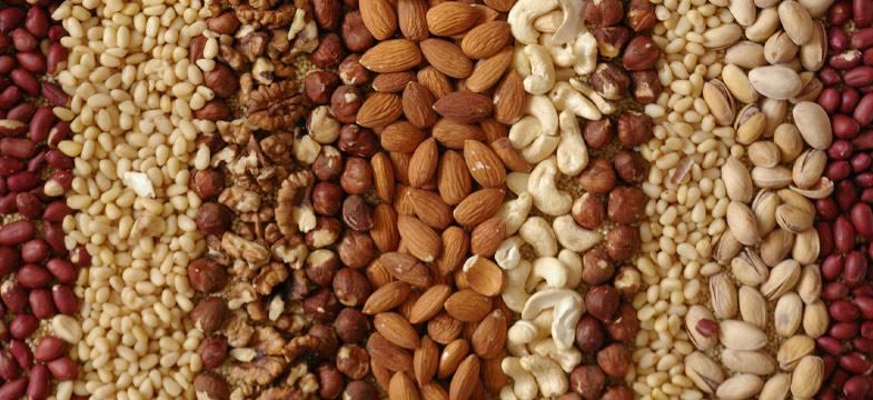 Vitamin B12 und Biotin