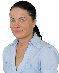 Birgit Schiel