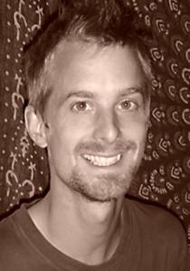 David Rotter